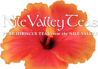 About Nile Valley Herbs – Nile Valley Herbs